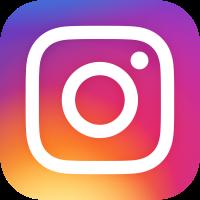 interfoto.by instagram