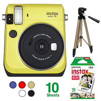 instax mini 70 kit