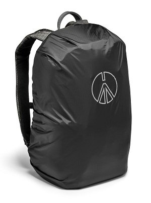 manfrotto noreg backpack-30