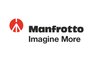 manfrotto � ������