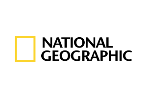 ����� national geographic
