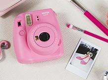 pink-fl9