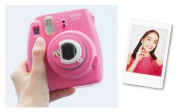 selfie-mini9