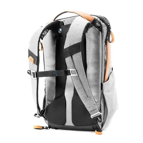 Рюкзак Peak Design Everyday Backpack 20L, Ash- фото5