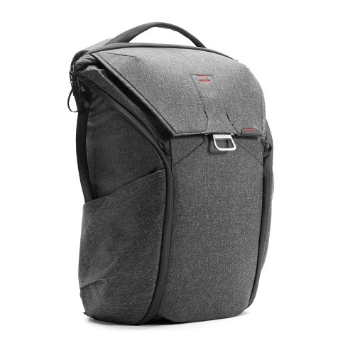 Рюкзак Peak Design Everyday Backpack 20L, Charcoal- фото