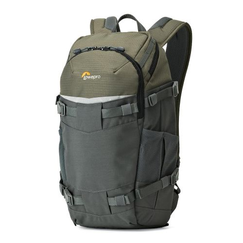 Рюкзак Lowepro Flipside Trek BP 250 AW- фото