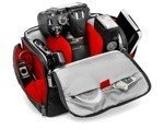 Сумка Manfrotto Advanced Shoulder Bag A5 (MB MA-SB-A5)