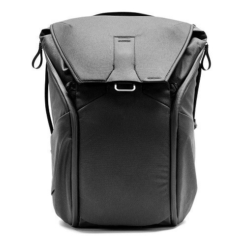 Рюкзак Peak Design Everyday Backpack 30L, Black- фото2