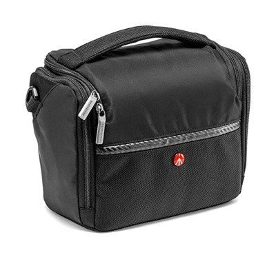 Сумка Manfrotto Advanced Shoulder Bag A6 (MB MA-SB-A6)