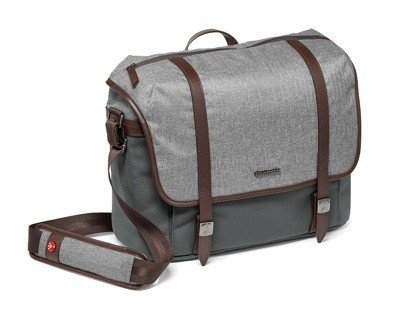Сумка Manfrotto Windsor Messenger M (MB LF-WN-MM)