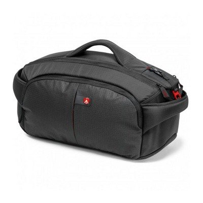 Сумка Manfrotto Pro Light Video Camera Case 193N (MB PL-CC-193N)