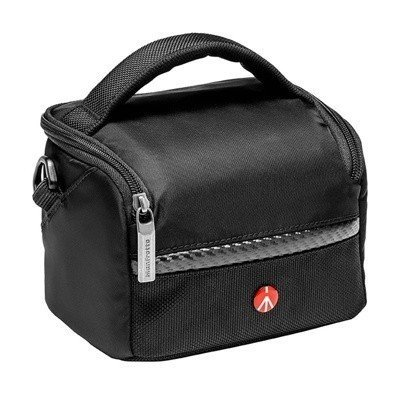 Сумка Manfrotto Advanced Shoulder Bag A1 (MB MA-SB-A1)