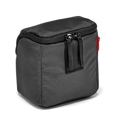 Чехол Manfrotto NX Pouch Grey (MB NX-P-IGY)