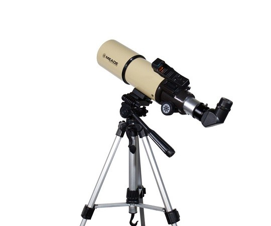 Телескоп MEADE Adventure Scope 80mm- фото2