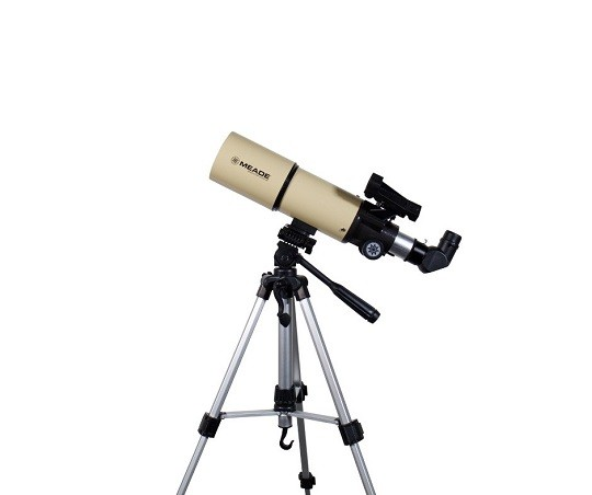 Телескоп MEADE Adventure Scope 80mm- фото3