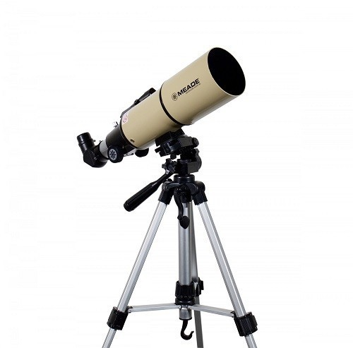 Телескоп MEADE Adventure Scope 80mm- фото