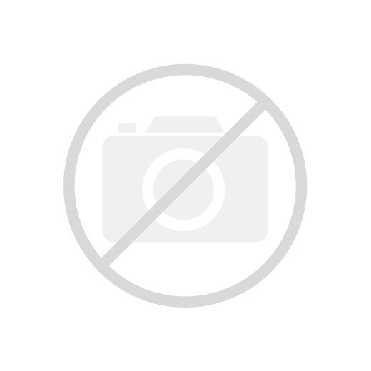 Аккумулятор Hahnel HL-E5 for Canon LP-E5 1000mAh