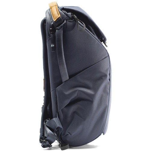 Рюкзак Peak Design Everyday Backpack 20L V2.0 Midnight- фото2