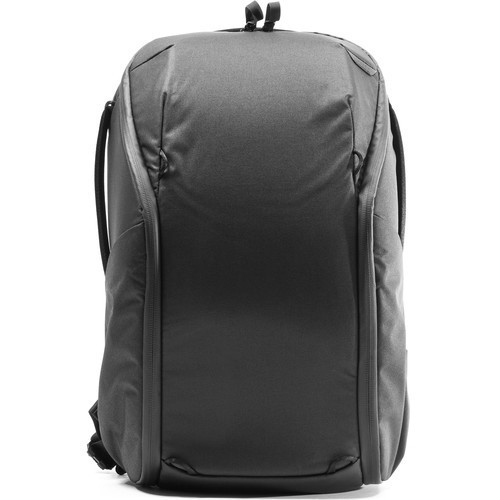 Рюкзак Peak Design Everyday Backpack Zip 20L V2.0 Black- фото2