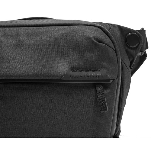 Cумка Peak Design Everyday Sling 6L V2.0 Black- фото7