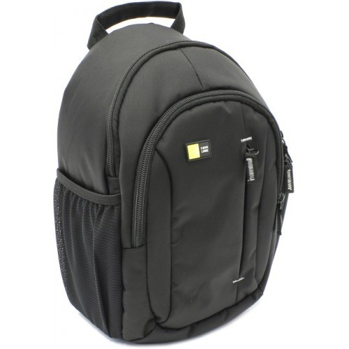Наплечная сумка Case Logic DSLR Camera Sling (TBC-410)- фото