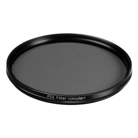 Светофильтр Carl Zeiss T* POL 95mm (circular)- фото3