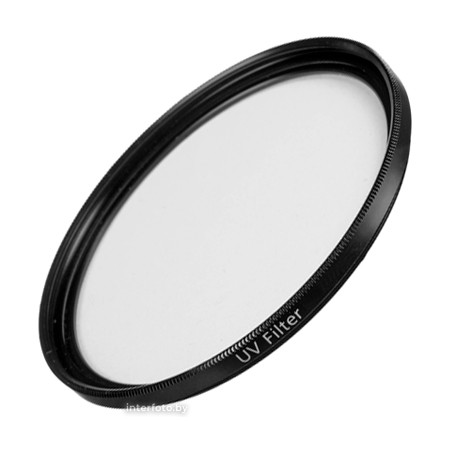 Светофильтр Carl Zeiss T* UV 58mm