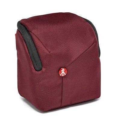 Чехол Manfrotto NX Pouch Bordeaux (MB NX-P-IBX)