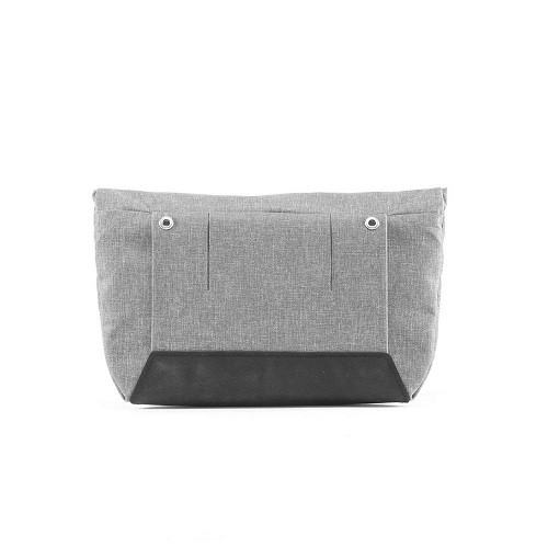 Сумка Peak Design Field Pouch Ash- фото2
