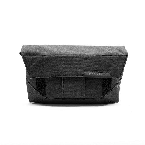 Сумка Peak Design Field Pouch Black- фото