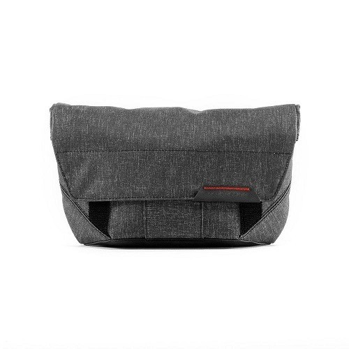 Сумка Peak Design Field Pouch Charcoal- фото