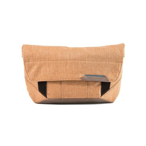 Сумка Peak Design Field Pouch Heritage Tan- фото
