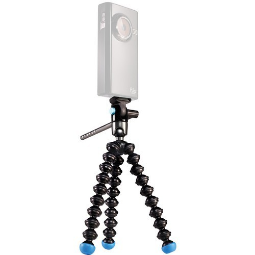 Штатив Joby GorillaPod Video (JB00171)- фото