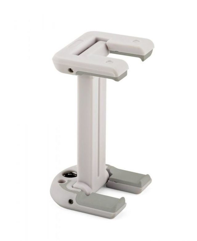 Держатель Joby GripTight ONE Mount, White (JB01489)- фото