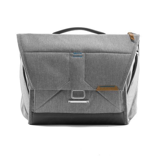 "Peak Design The Everyday Messenger 13"" Ash"