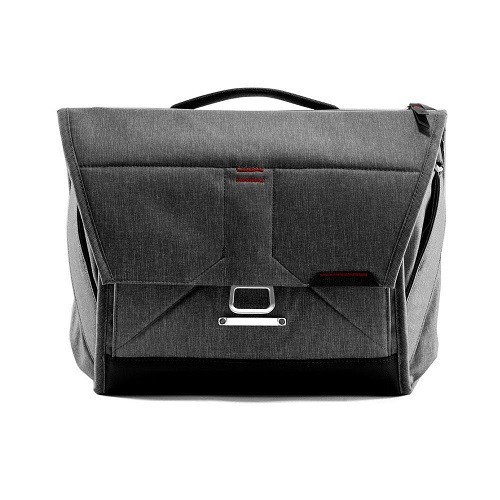 "Peak Design The Everyday Messenger 13"" Charcoal"