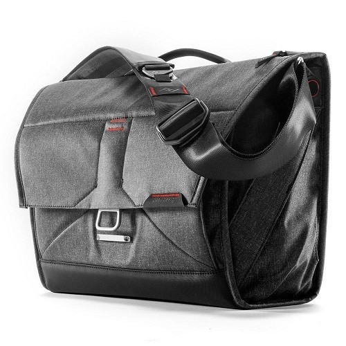 Сумка Peak Design The Everyday Messenger 15