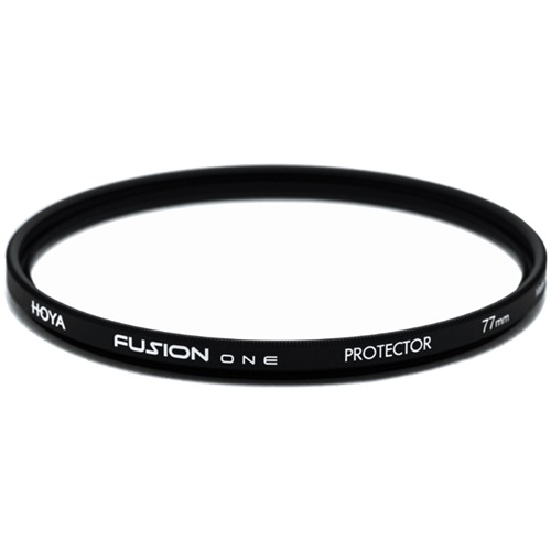 Светофильтр Hoya Fusion One Protector 40,5mm - фото4