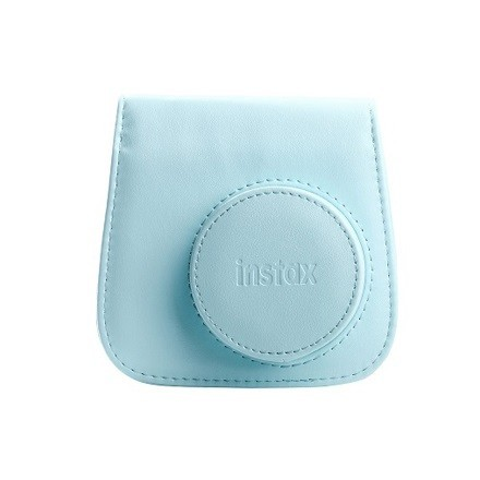 Чехол INSTAX MINI 9 Case Ice Blue