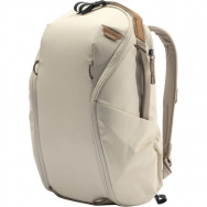 Рюкзак Peak Design Everyday Backpack Zip 15L V2.0 Bone- фото