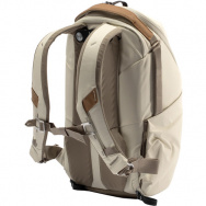 Рюкзак Peak Design Everyday Backpack Zip 15L V2.0 Bone- фото2