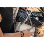 Рюкзак Peak Design Everyday Backpack Zip 15L V2.0 Bone- фото7