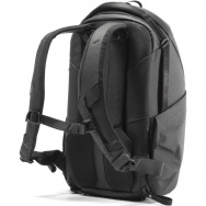 Рюкзак Peak Design Everyday Backpack Zip 15L V2.0 Black- фото2