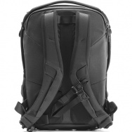 Рюкзак Peak Design Everyday Backpack 20L V2.0 Black- фото5