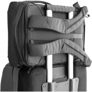 Рюкзак Peak Design Everyday Backpack 20L V2.0 Black- фото7