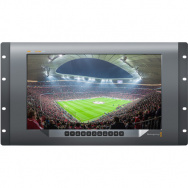 Монитор Blackmagic SmartView 4K 2- фото