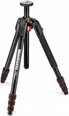 Штатив Manfrotto 190go! (MT190GOA4TB)- фото
