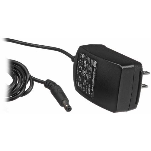 Блок питания Blackmagic Power Supply - Converters 12V10W- фото2