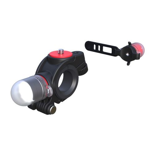 Держатель Joby Action Bike Mount & Light Pack (JB01388)- фото5