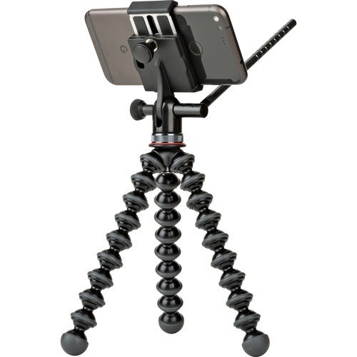 Штатив Joby GripTight PRO Video GP Stand (JB01501)- фото